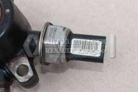Фото Датчик давления топлива delphi 9307z511a renault kangoo 1.5 dci
