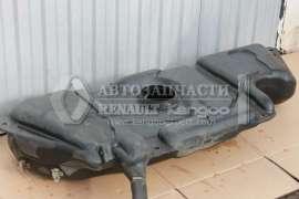 Фото Топливный бак на renault kangoo 1998-2008 года